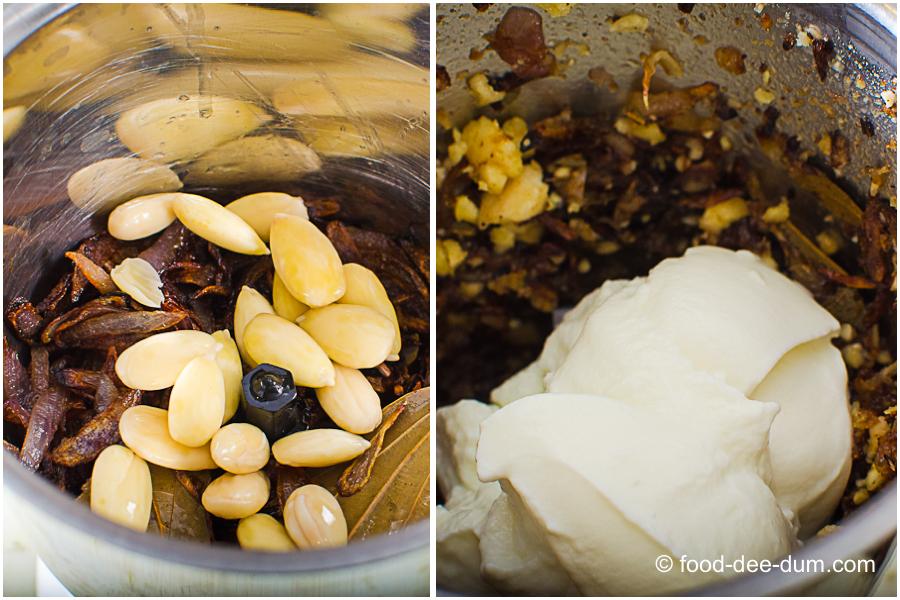 Food-Dee-Dum-Murgh-Badami-26