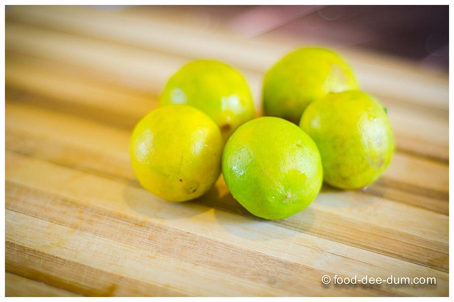 Food-Dee-Dum-Lemon-Bars-1