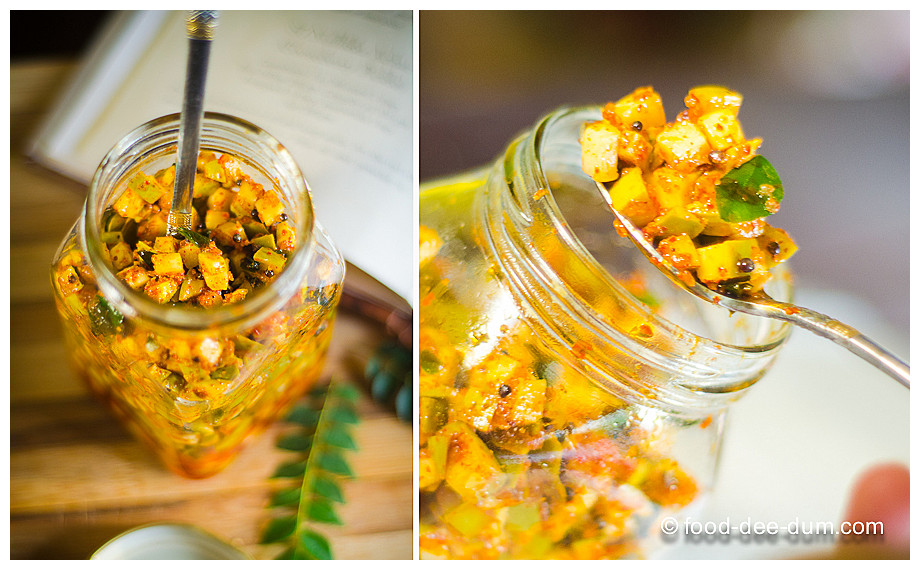 Food-Dee-Dum-Raw-Mango-Pickle-18