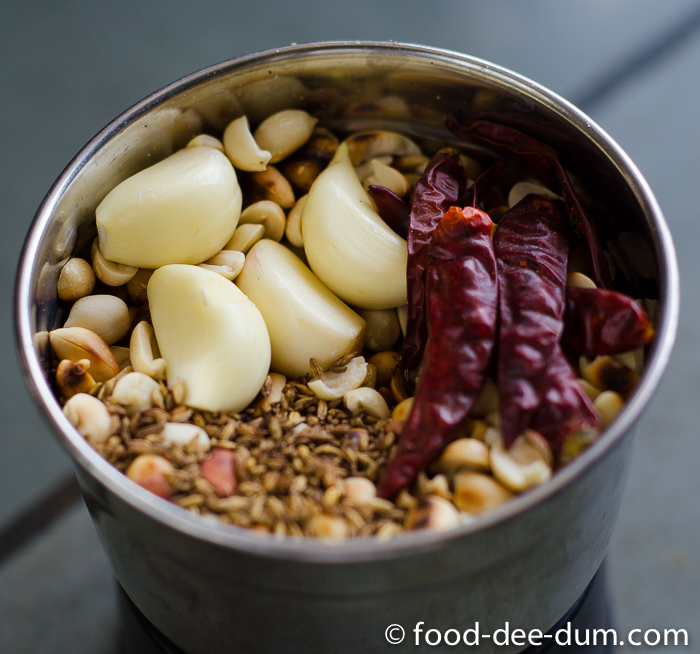 Food-Dee-Dum-Peanut-Chutney-Recipe-6