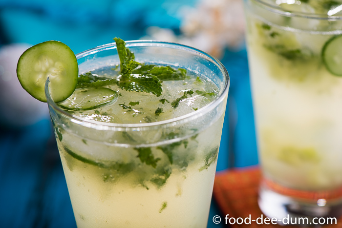 Food-Dee-Dum-Cucumber-Mint-Cooler-Recipe-12