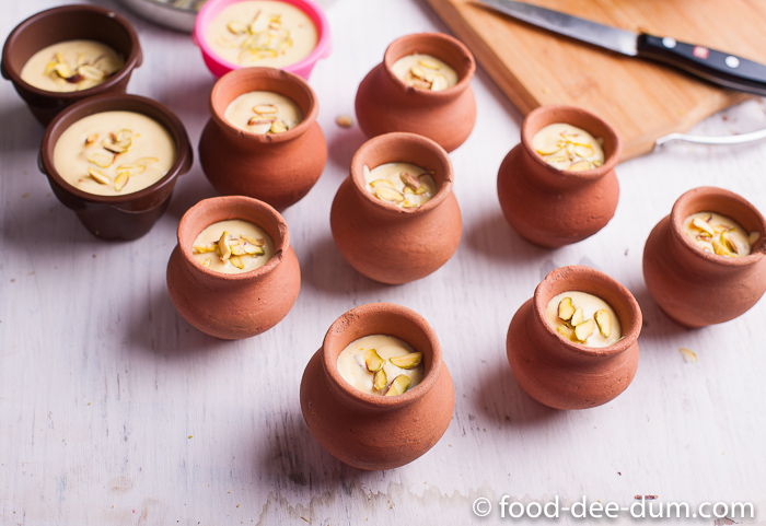 Food-Dee-Dum-Amrood-Guava-Kulfi-Recipe-11