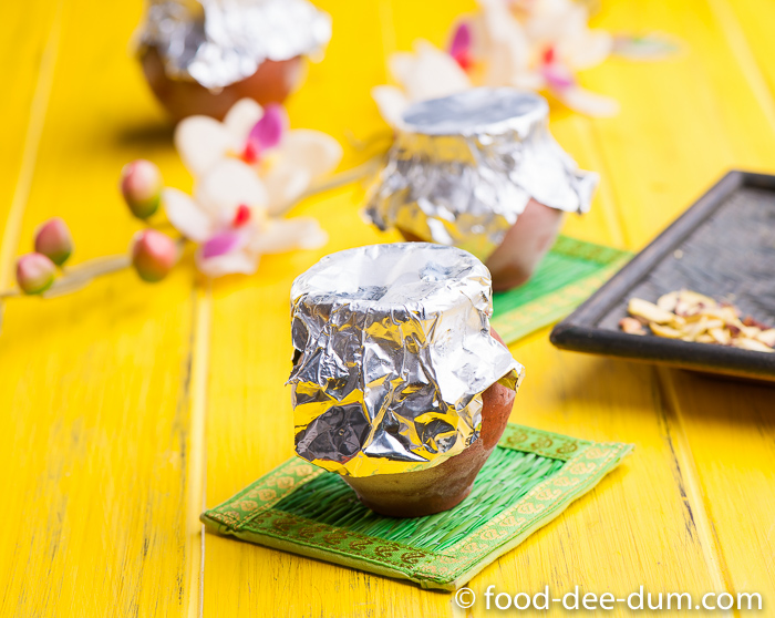 Food-Dee-Dum-Amrood-Guava-Kulfi-Recipe-16