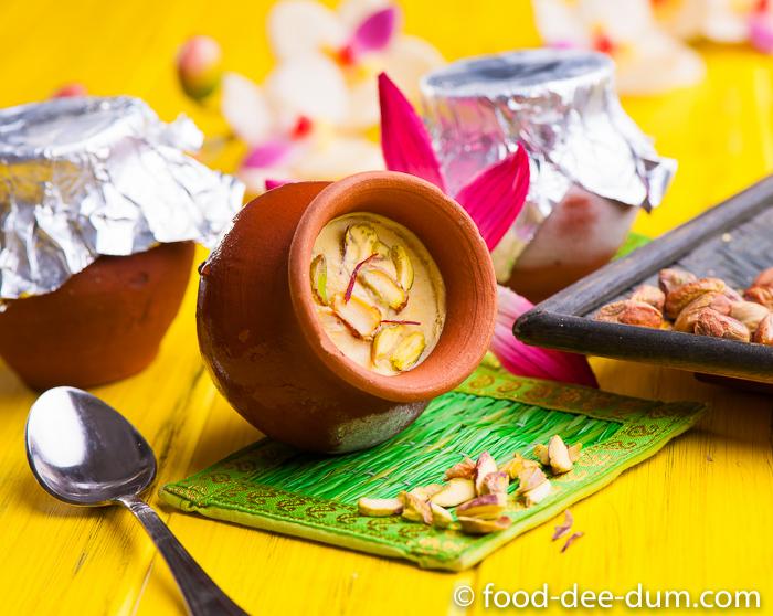 Amrood kesar kulfi recipe food dee dum food dee dum amrood guava kulfi recipe 17 traditional indian forumfinder Gallery
