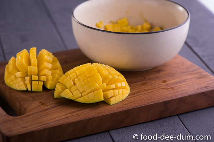 Food-Dee-Dum-Mango-Salsa-Recipe-2