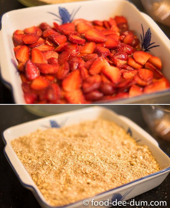 Food-Dee-Dum-Strawberry-Crumble-Recipe-11