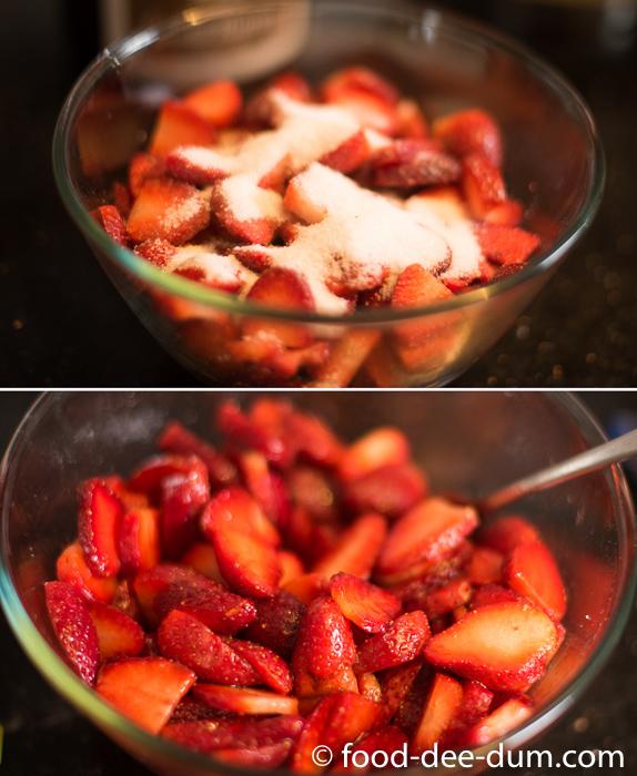 Food-Dee-Dum-Strawberry-Crumble-Recipe-5