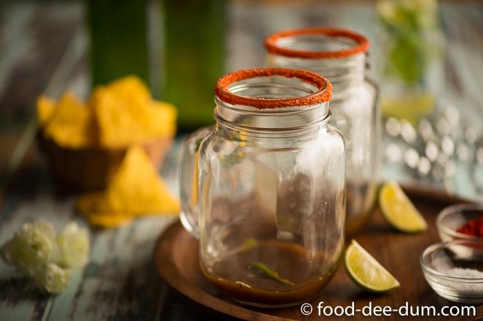 Food-Dee-Dum-Michelada-Spicy-Beer-Cocktail-9
