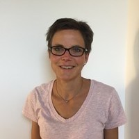 Anita Kradolfer