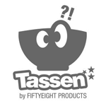 Tassen Worldwide