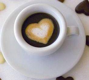 Кофе снижает риск смерти