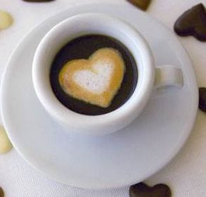 Кофе вреден для здоровья