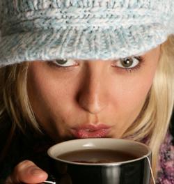 Кофе делает вас умнее, стройнее и здоровее