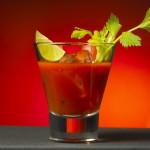5 напитков, полезных для сердца