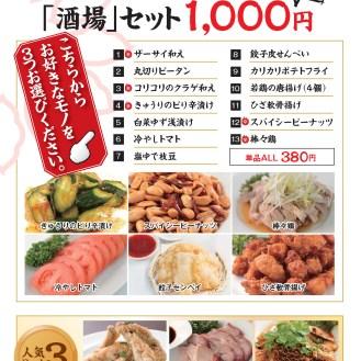 ザ肉餃子_フードメニュー_160227_ページ_4