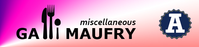 gallimaufry-banner