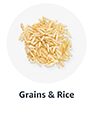 grains-rice