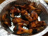 Ayam Asam Manis