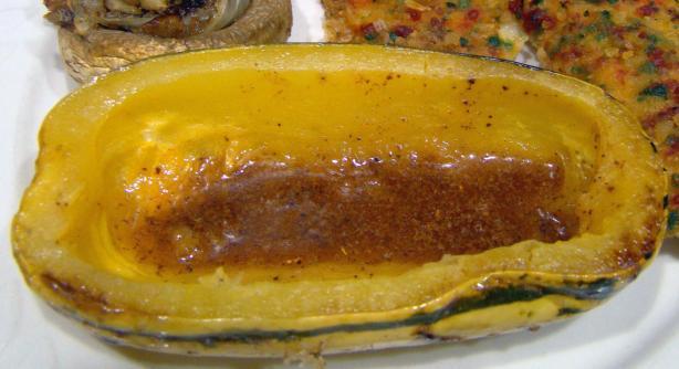 best delicata squash recipes recipe ideas the