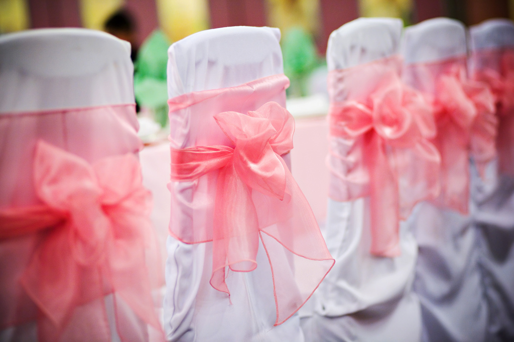 chair cover rentals nashville painted table and chairs covers | romantic decoration