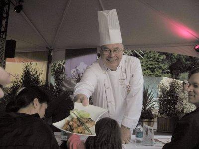 disney-food-wine-festival-chef
