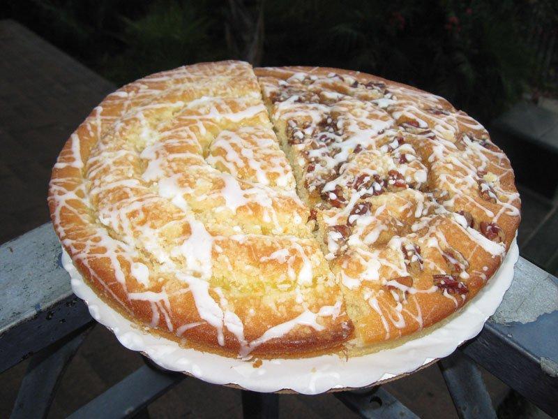 george\'s wonderful world of cakes / national city - san diego, ca ...