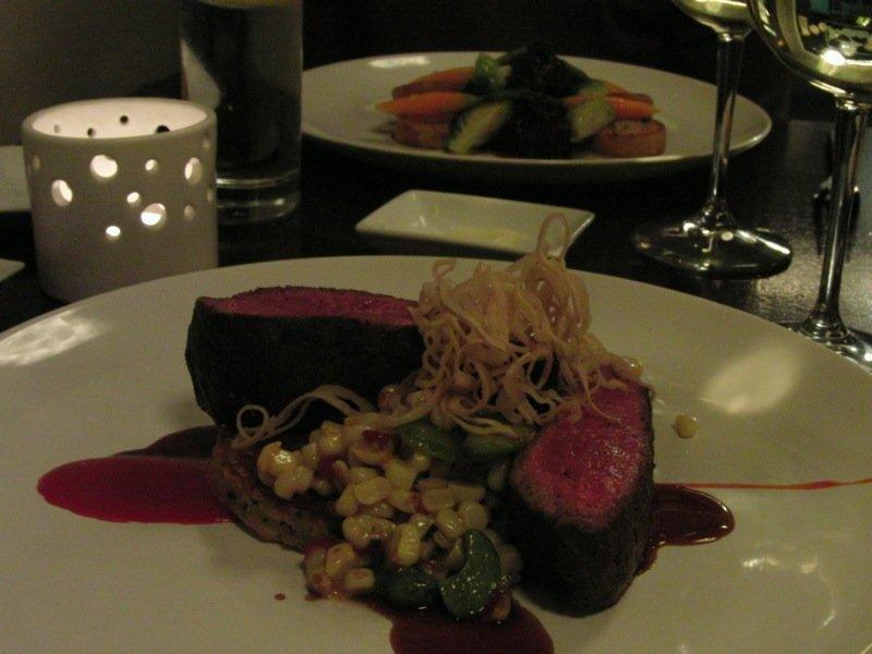 Bashan Restaurant Glendale Los Angeles Ca This Tasty Life
