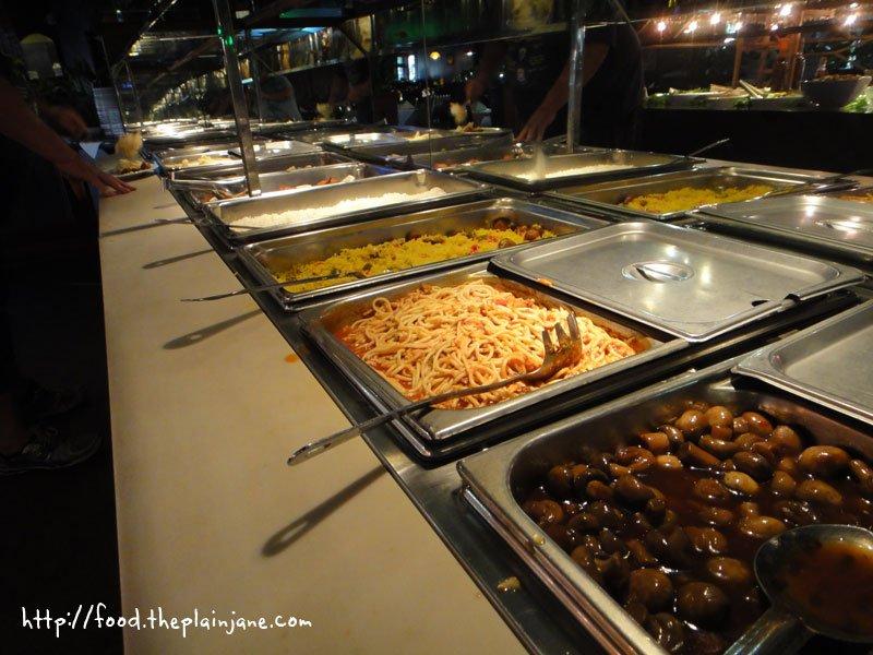 Superb Steak House In Long Beach Part - 7: Hereu0027s ...