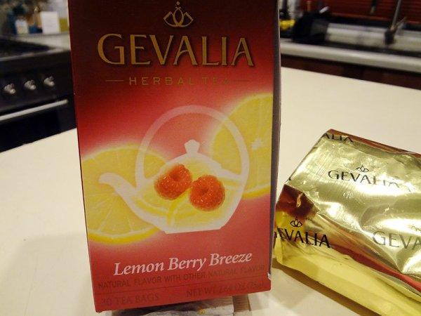 gevalia-lemon-berry-tea