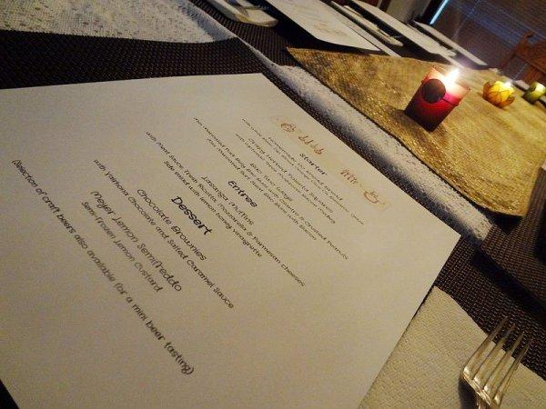 menu-tablescape