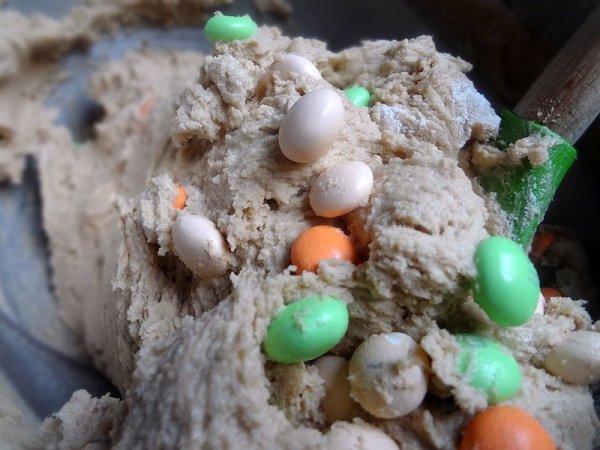 cookie-dough-batter