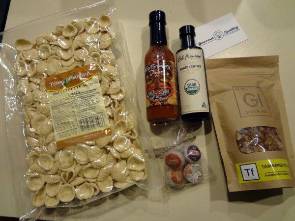 gourmet-spotting-goodies-sampler