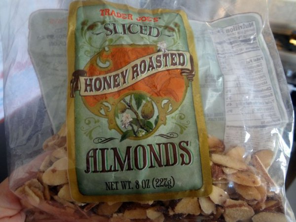 honey-roasted-sliced-almonds
