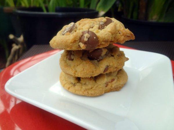 yay-cookies-1