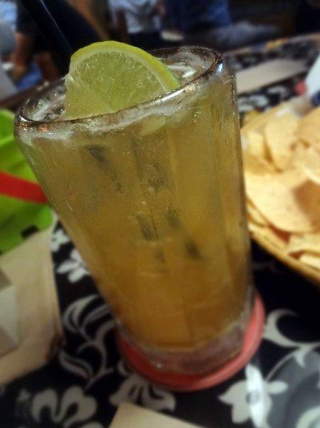 beach-shandy-drink