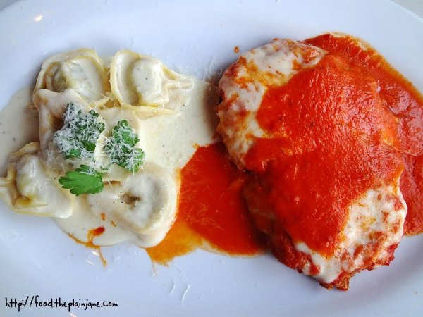 chicken-parm-with-gnocchi