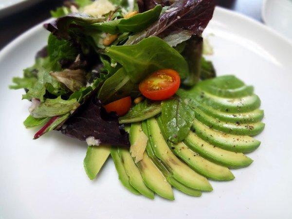 dressed-avocado-with-salad