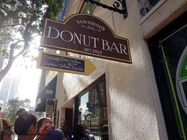 donut-bar-san-diego