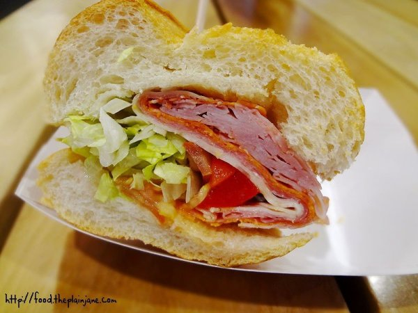 italian-sandwich-fat-sals