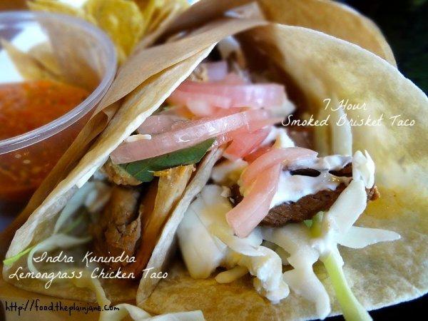 lemongrass-brisket-tacos