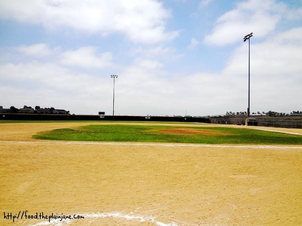 murphy-canyon-little-league-field