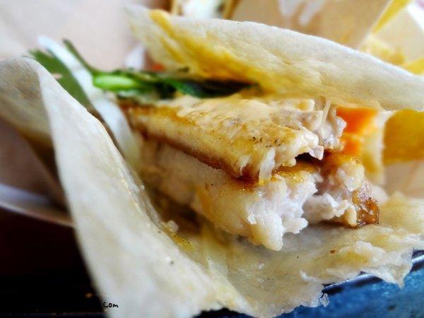 pale-ale-braised-pork-belly-bahn-mi-taco