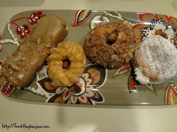 sunny-donuts-sampling