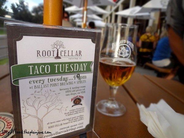 taco-tuesday-sign