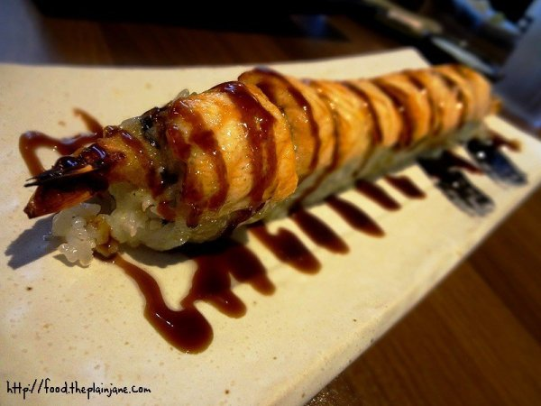 awesome-sushi-roll