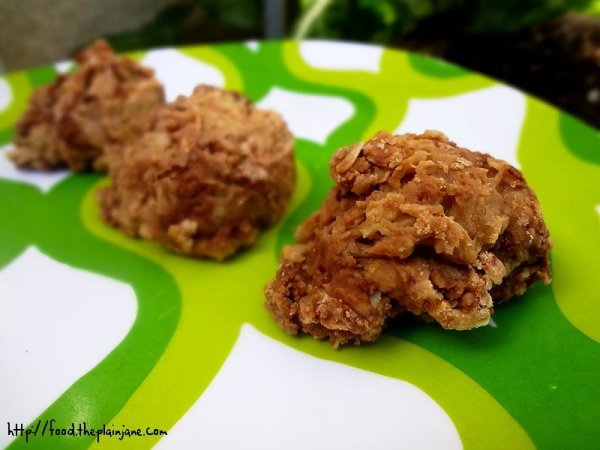 cookie-balls-no-bake