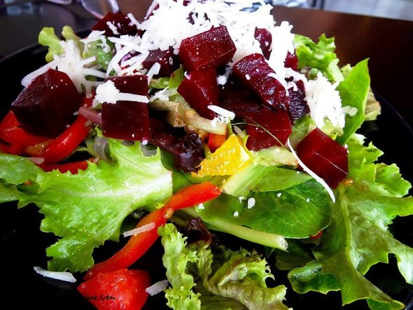 roasted-beet-salad