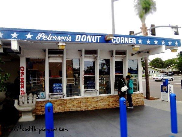petersons-donut-corner-escondido