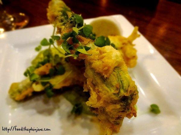 tempura-risotto-zucchini-blossoms