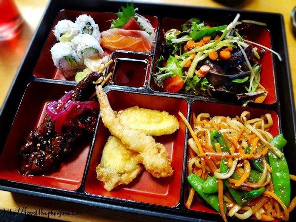 bento-box-cafe-japengo